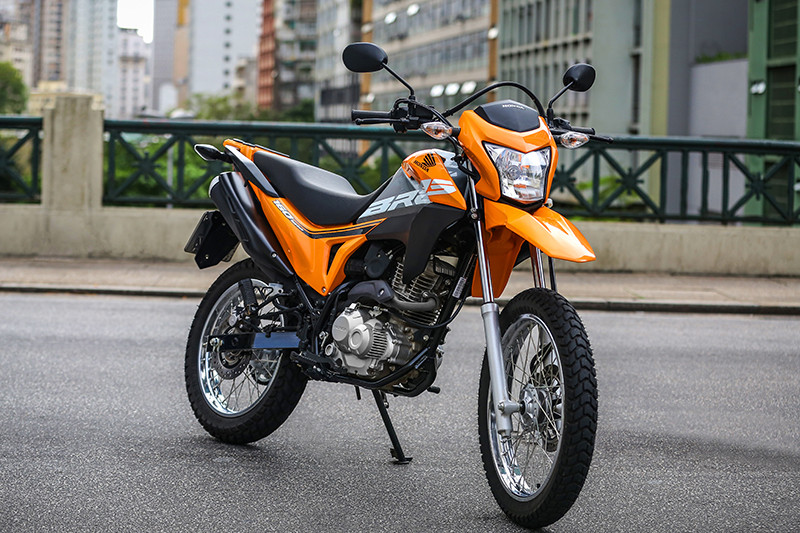 Bros-160-2019-Honda-4-800x533[1] - Cardoso Moto