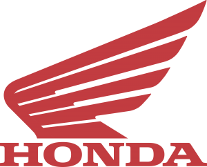 Honda integra Índice Mundial de Sustentabilidade da Dow